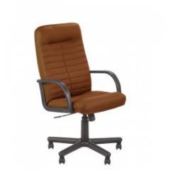 Кресло для руководителей ORMAN BX Tilt PM64
