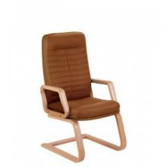 Конференционное кресло ORMAN extra CF