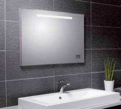 Зеркало для ванной  Зеркало Perfect Timimg