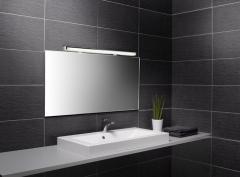 Carletta mirror the Mirror for a bathroom