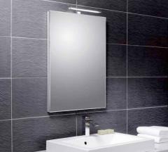 Зеркало Kyra Зеркало для ванной Изделия зеркальные