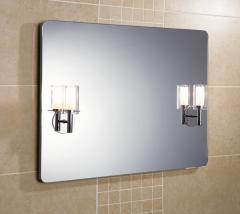 Зеркало Rachel  Зеркало для ванной