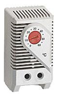 KTO 011 - Термостат для нагрева со встроенным