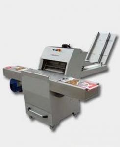 Automatic hleborezatelny GIMAK car (bread slicer)