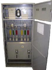 Вводно-распределительное устройство ВРУ-1 для