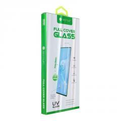 Гибкое защитное стекло UV Flexible Nano Glass 9H