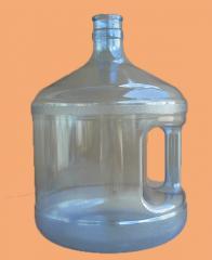 Бутль поликарбонатный  13 литров