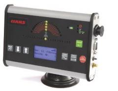 GPS CLAAS GPS Copilot Navigator