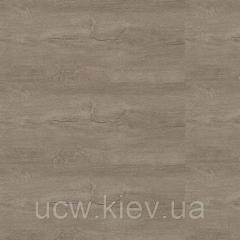 Виниловая плитка Oneflor-Europe - AlterOne 55 Planks Vintage Oak Greige