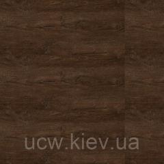 Виниловая плитка Oneflor-Europe - AlterOne 55 Planks Vintage Oak Dark Brown