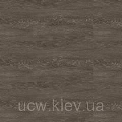 Виниловая плитка Oneflor-Europe - AlterOne 55 Planks Legacy Oak Dark Grey