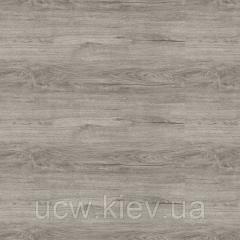 Виниловая плитка Oneflor-Europe - AlterOne 55 Planks Antique Oak Medium Grey