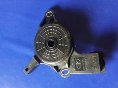 Spare parts for gearboxes