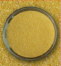 Крупа кукурузная ГОСТ 6002-69 № 5