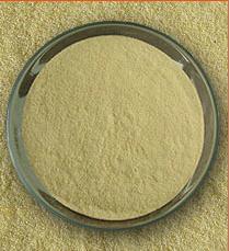 Мука кукурузная ГОСТ 14176-69 крупного помола