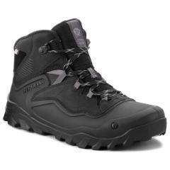 Ботинки Merrell Overlook 6 Ice+ WTPF, оригинал,