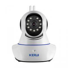 Беспроводная IP камера Z05,камера видеонаблюдения