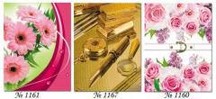 Gift packages wholesale