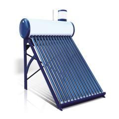 Солнечный коллектор AXIOMA energy AX-10 (100