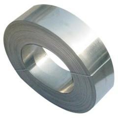 Nickel heat resisting corrosion-resistant alloy