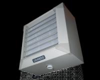 Водяной тепловентилятор Grandis