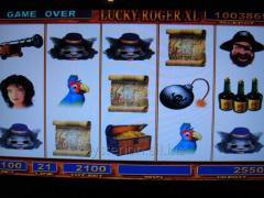 Игровые автоматы mafia blues игровые автоматы столбики число удачи в украине