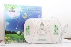 Озонатор Ионизатор воды воздуха и продуктов