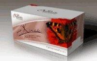Чай для женщин 20 пак (Натуралис) Климакс,