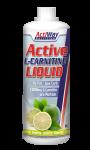ActiWay Nutrition L-Carnitine Liquid