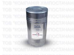 Calcium carbide (calcium carbide)