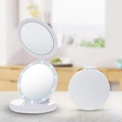 Зеркало с подсветкой Large LED Mirror