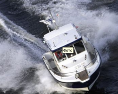 Boats. Motor boats. Inflatable boats - (RIBs).