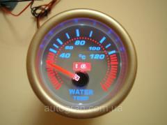 Прибор измерения температуры охлаждающей жидкости