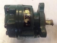Насос Г12-31М пластинчатый нерегулируемый Q9,7