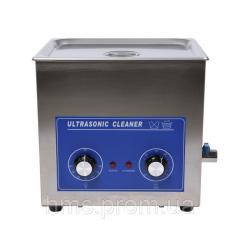 Ультразвуковая ванна Jeken 6,5 л PS-30 с