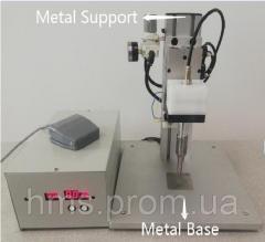 Ультразвуковой аппарат для точечной сварки