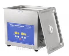 Ультразвуковая ванна Jeken 15 л PS-60A для