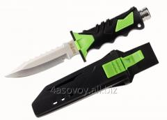 Нож для дайвинга 24032