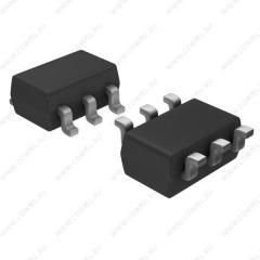 Diode packs: KTs201E, RS407, RS607, 150EBU02,