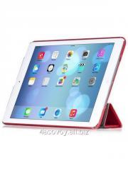 Чехол Hoco Crystal series для iPad Air & iPad
