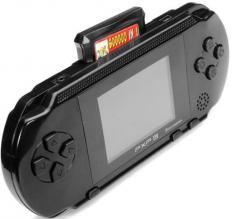 Игровая приставка консоль PSP 4.3 4гб.