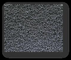 Cobalt (granule)