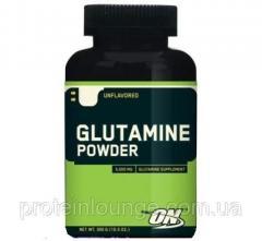 Глютамин Optimum Nutrition Glutamine Powder...