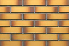 Brick brick of CRH