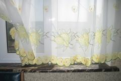 Мраморные и гранитные подоконники и отливы