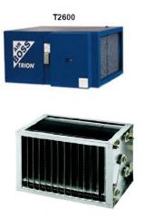 Air cleaners industrial Trion of T a series to buy
