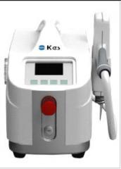 Laser equipment MED-800