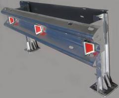 Road traffic control systems