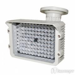 ИК-прожектор Partizan O-LED80