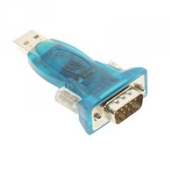 Адаптер Atis USB-RS232